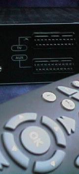 NOKIA Mediamaster 9450S Satelliten-Receiver Digital - OVP - Worpswede