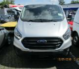 Ford Transit Custom City Light L1 - Achim