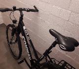 Conway Jugendrad zu verkaufen - Lilienthal