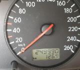 vw passat 3b syncro v6 2 8 liter bj 5.3.1998 limousine - Bremerhaven
