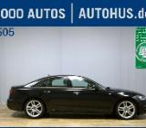 Audi A6 - Zeven