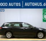 Volkswagen Passat Variant - Zeven