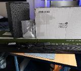 Samsung HW-N650 5.1 360W Garantie bis 14.07.2021 - Bad Zwischenahn
