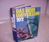 """Das neue Universum 102 """"Wissen, Forschung, Abenteuer"""" - Bremen"""