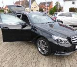 Mercedes-Benz E 350 T Avantgarde BT Navi/R-Kam/Leder/Airmatic/SH/Sport 18'' - Delmenhorst