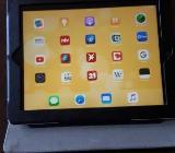 iPad 2 mit 16 GByte - Bremen
