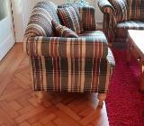 Sofa - Wilhelmshaven