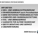 BMW K 1300 S - Bremen