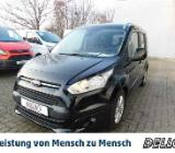 Ford Tourneo Connect Titanium - Bremen