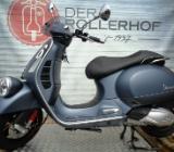 Vespa GTS 300 Sei Giorni HPE ABS ASR - Langwedel (Weser)