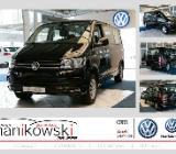Volkswagen T6 Caravelle 2.0 TDI DSG Comfortline AHK Navi - Bremerhaven