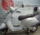 Vespa Primavera 50 ccm 4Takt Touring - Langwedel (Weser)