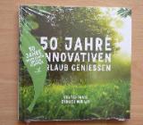 """Center Parcs: """"50 Jahre Innovativen Urlaub genießen"""" - Bremen"""