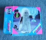 "Playmobil ""Special"" Nr.: 4650 "" Schlossgeist"" - Bremen"