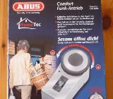 ABUS Comfort Funk-Antrieb (HomeTec CFA 1000) - Bremen