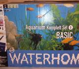 Aquarium - Stuhr