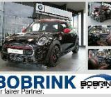 MINI JOHN_COOPER_WORKS - Bremen