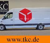 Mercedes-Benz Sprinter 316 CDI/43 MAXI LR Kasten KLIMA #79T320 - Hude (Oldenburg)