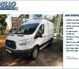 Ford Transit 363 Kasten Nur für Gewerbetreibende - Bremen