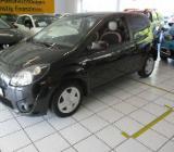 Renault Twingo 1.2 LEV 16V 75 Miss Sixty - Bremen
