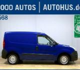 Opel Combo 1.3 CDTI L1H1 Radio/CD MFL - Zeven