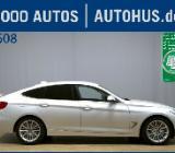 BMW 330 Gran Turismo - Zeven