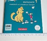 Jo-Jo Mathematik 1 Arbeitsheft - Langen (bei Bremerhaven)
