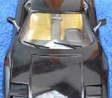 Ferrari 348 TS 1:18 von Mira Klappscheinwerfer - Verden (Aller)