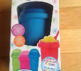 Chillfaktor Slushy Maker. - Bremen