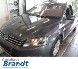 Volkswagen Passat Variant 2.0 TDI Comfortline GRA*AHK - Weyhe