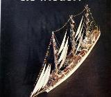Nun segeln sie wieder! Windjammerparade - Achim
