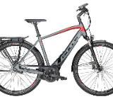 """BULLS Lacuba Evo E8 GPS Herren E-Bike 28"""" 58/61 cm schwarz 2018 - Friesoythe"""