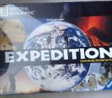 Expedition - Bremen