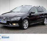 Volkswagen Passat Variant 2.0 TSI Highline DYNAUDIO*GRA*AHK*18'ALU - Weyhe