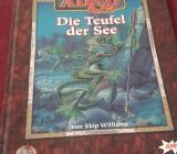Dungeon and Dragons Regelwerk und mehr - Oldenburg (Oldenburg)