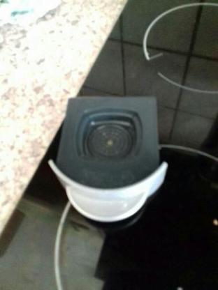 Kaffeemaschine - Nordenham