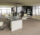 G² Vinyl Designboden Click Ares Home, 4,2x182x1220mm, Vinylboden - Weyhe