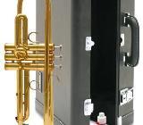 Yamaha YTR 6310 Z Bobby Shew Profiklasse Trompete, Neuware inkl. Koffer - Bremen Mitte