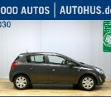 Opel Corsa - Zeven