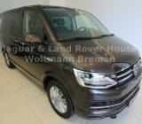 Volkswagen T6__MODEL_OTHER - Bremen