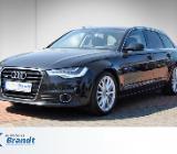 Audi A6 Avant 3.0 TDI quattro Tiptronic LEDER*LED*HUD - Weyhe
