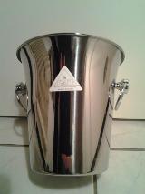 WMF Sekt-/Champagnerkühler