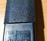 BMW wiederaufladbare Handschuhfach Taschenlampe 72.60-8 360 066 - Verden (Aller)