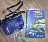 wasserdichte Kamerahülle Tasche von Aquapac für SLRs - Bremen