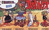 Ü-Eier verschiedene Einzelstücke Restposten Dribbel Boys, Asterix, Pink Piggys - Verden (Aller)