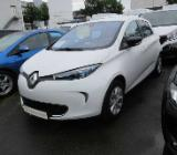 Renault ZOE (ohne Batterie) 22 kwh Life - Stuhr