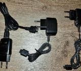 3 x Stück original LG Netzgerät Ladekabel STA-P 54 / 53 / 52 ES - Verden (Aller)