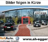 Volkswagen T-Cross - Verden (Aller)