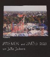 Fotokalender Bremen und Umzu 2020