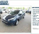 Ford Fiesta - Bremen